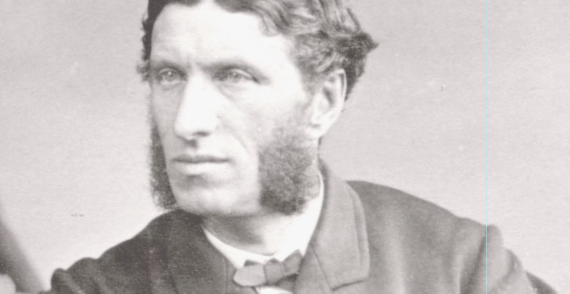 Culture and Anarchy. Reading Matthew Arnold Today II - An on-line international conference