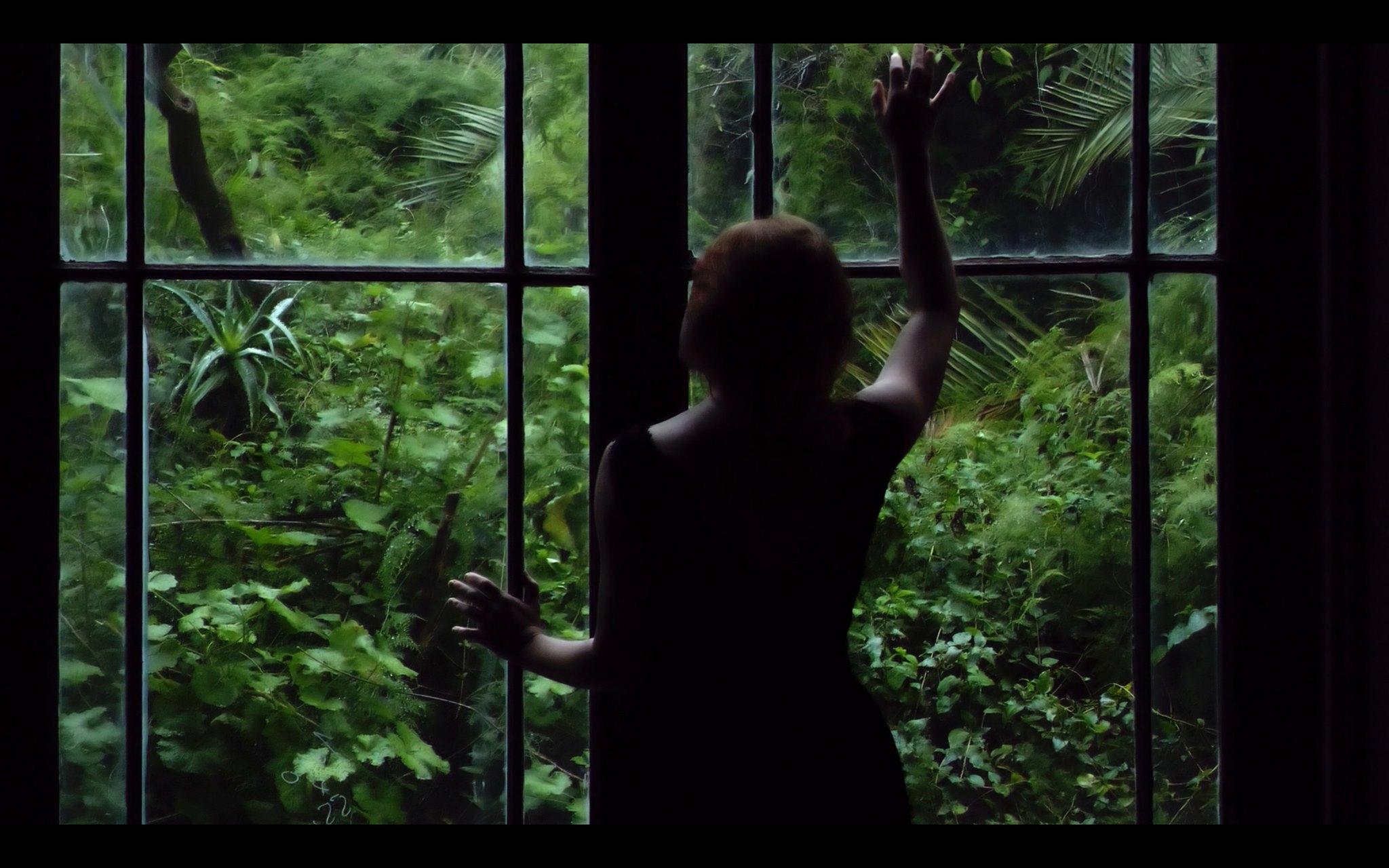 'A Casa' - curta metragem