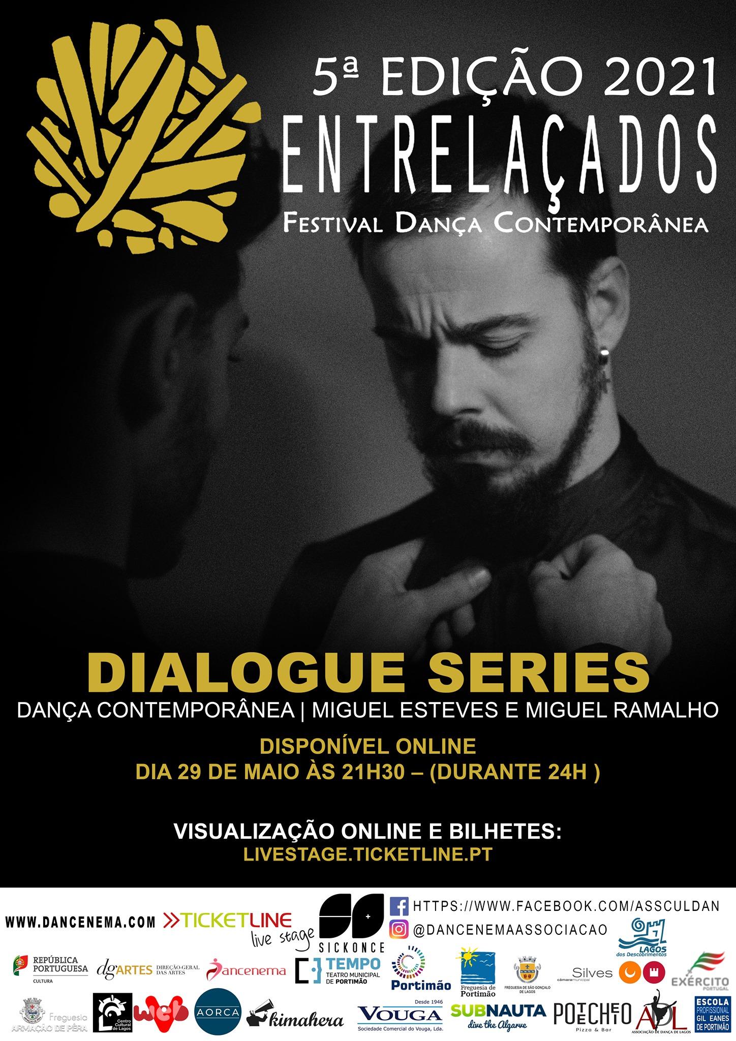 Dialogue Series