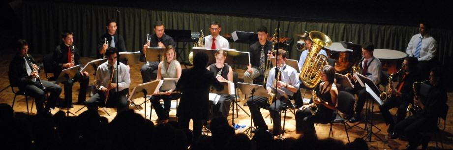 Concerto Antena 2 | Lusitanus Ensemble