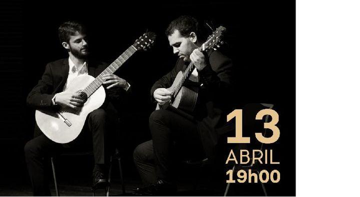 Festival da Primavera | Transmissão de Concerto 19h