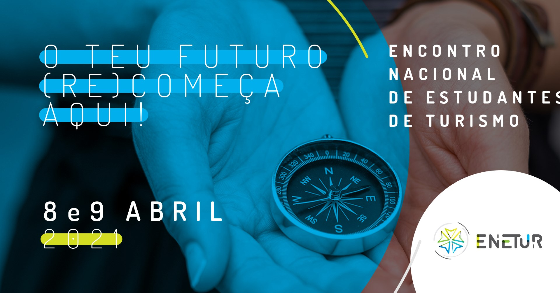 ENETUR 2021 | VIANA DO CASTELO