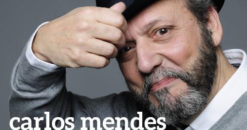 Concerto Quarteto Carlos Mendes   Oliveira de Azeméis