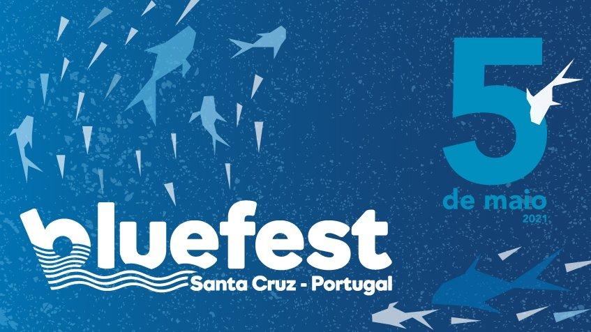Bluefest - CANCELADO