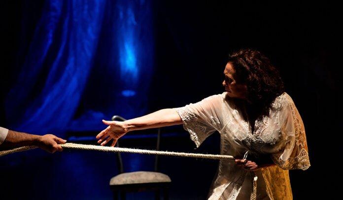 Paco Mora, Flamenco para recordar…