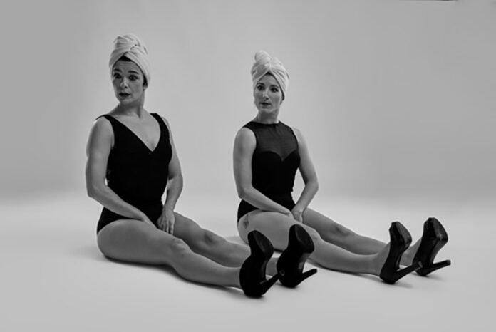 'Femmes' – Compañía María Lama