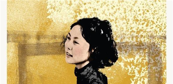 Cinemalua - Sessões de Inverno - A mulher que fugiu