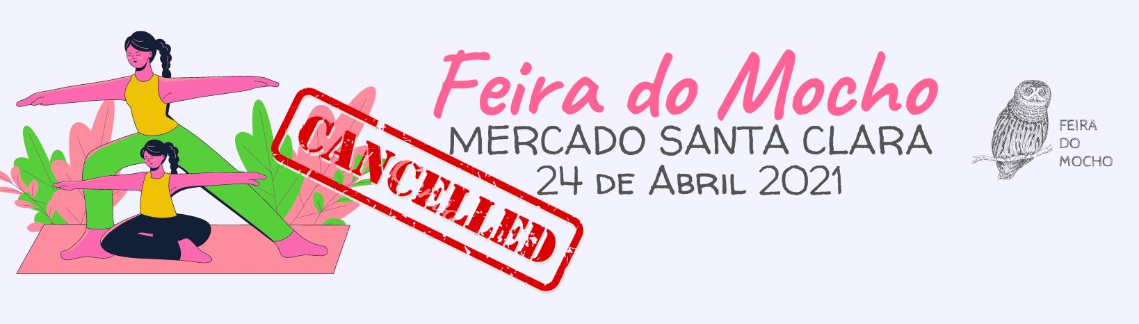DIA DA MÃE_MERCADO CANCELADO