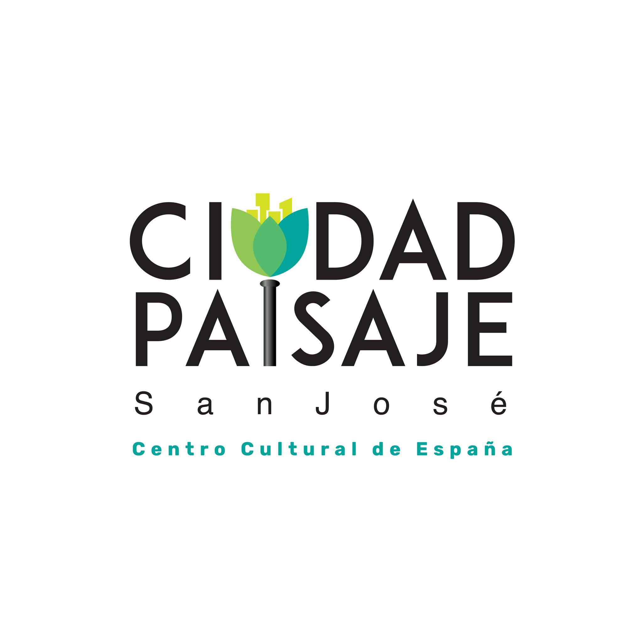 CONVOCATORIA COLECTIVOS - SAN JOSÉ CIUDAD PAISAJE