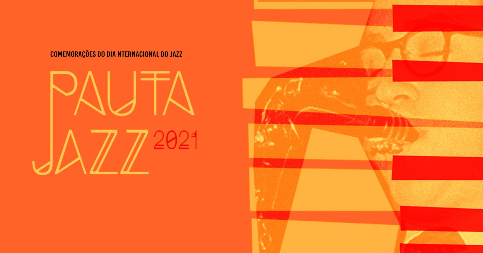 Pauta Jazz 2021