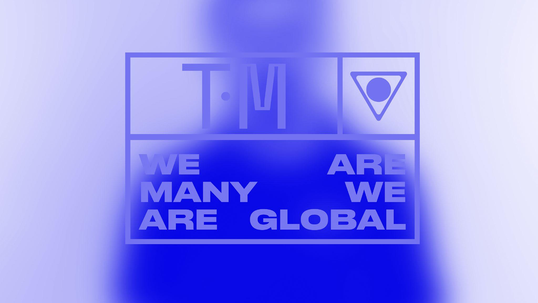 TM, de Ontroerend Goed