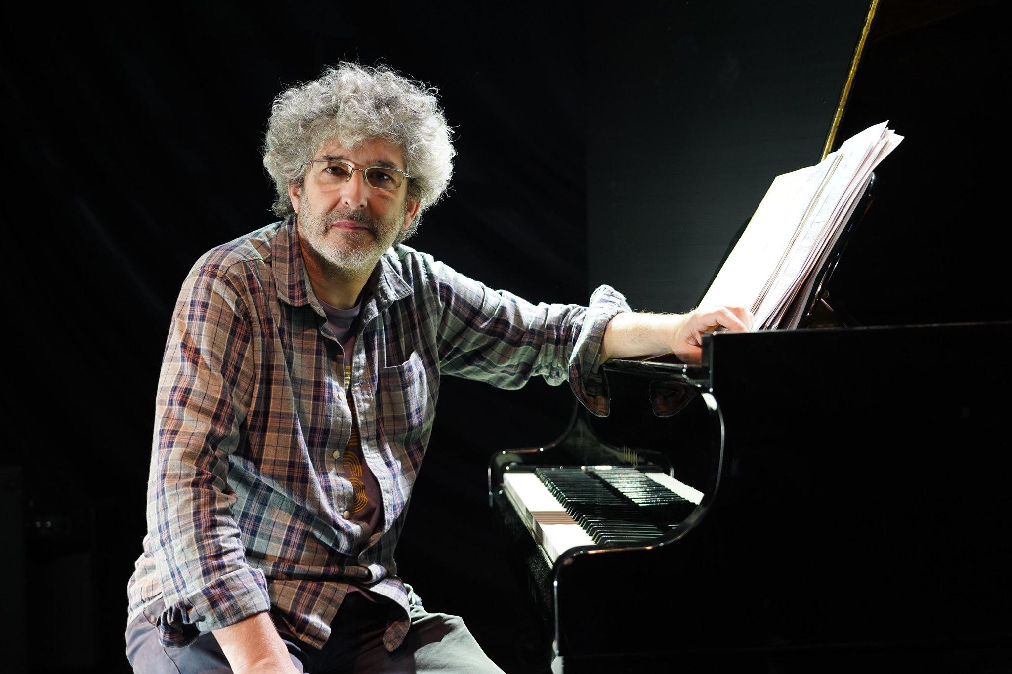 Carlos Azevedo Quarteto