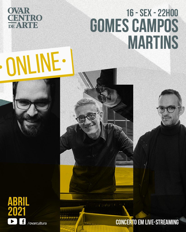Gomes, Campos, Martins_CAO online
