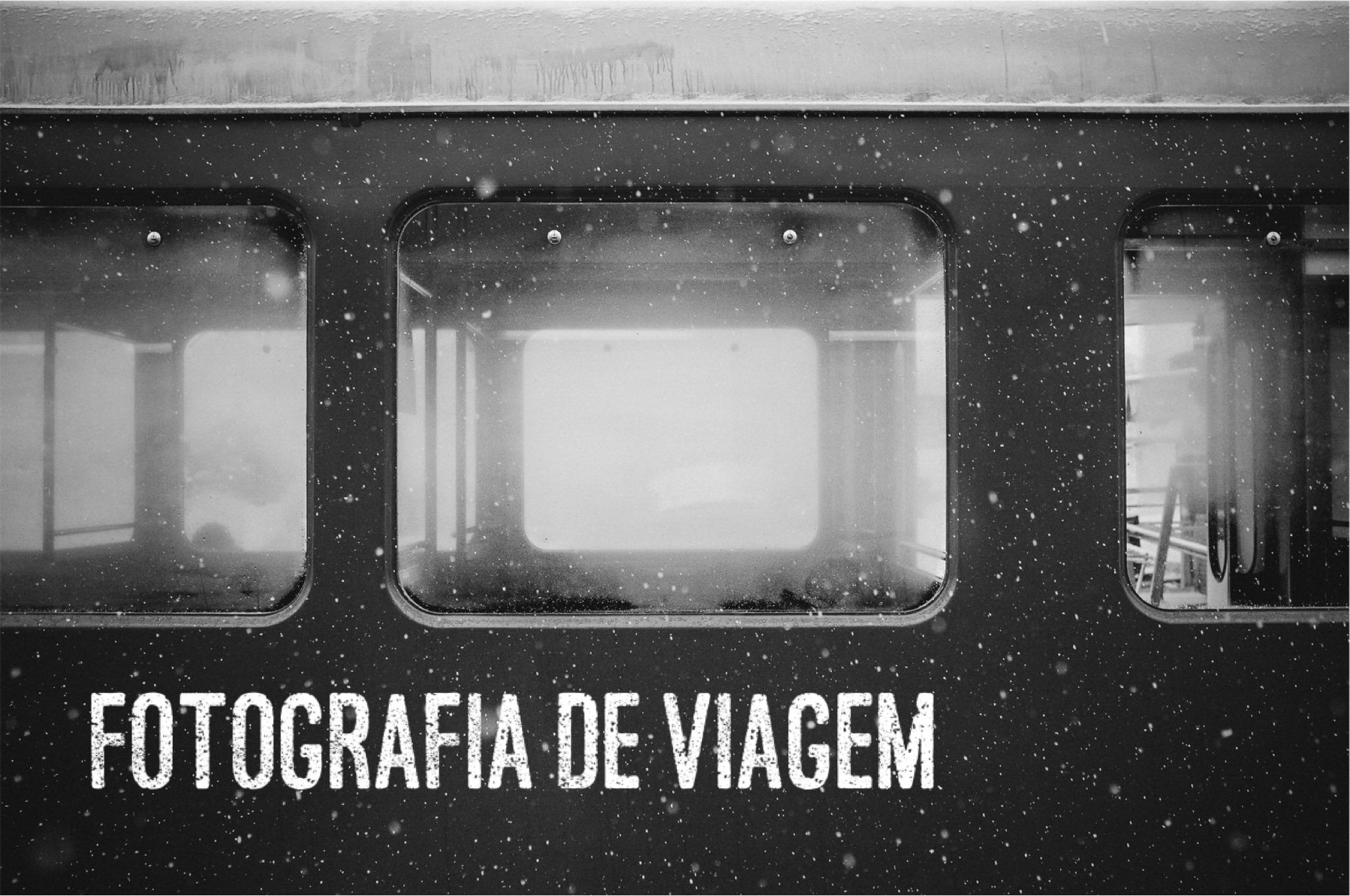 FOTOGRAFIA de VIAGEM | Cuba * Madagáscar | online