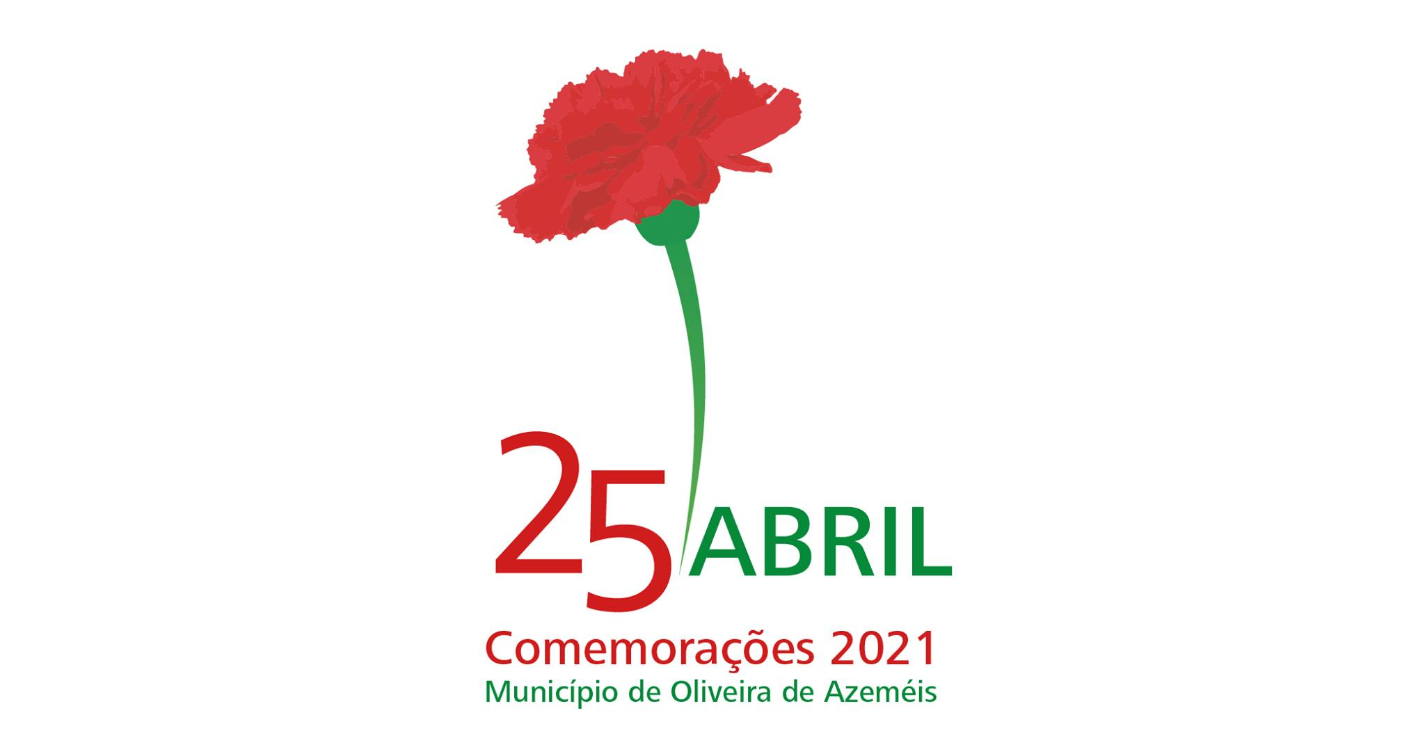 Concerto 25 de abril - Ensemble Instrumental da Banda de Música de Pinheiro da Bemposta