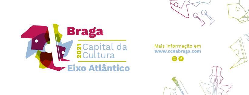 Abertura da VI Capital da Cultura do Eixo Atlântico