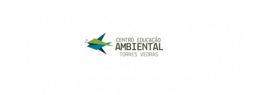 Os peixes de água doce do concelho de Torres Vedras – como garantir a sua sobrevivência - ESGOTADO