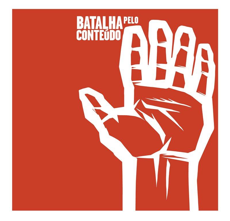 Batalha pelo Conteúdo – movimento neo-realista português