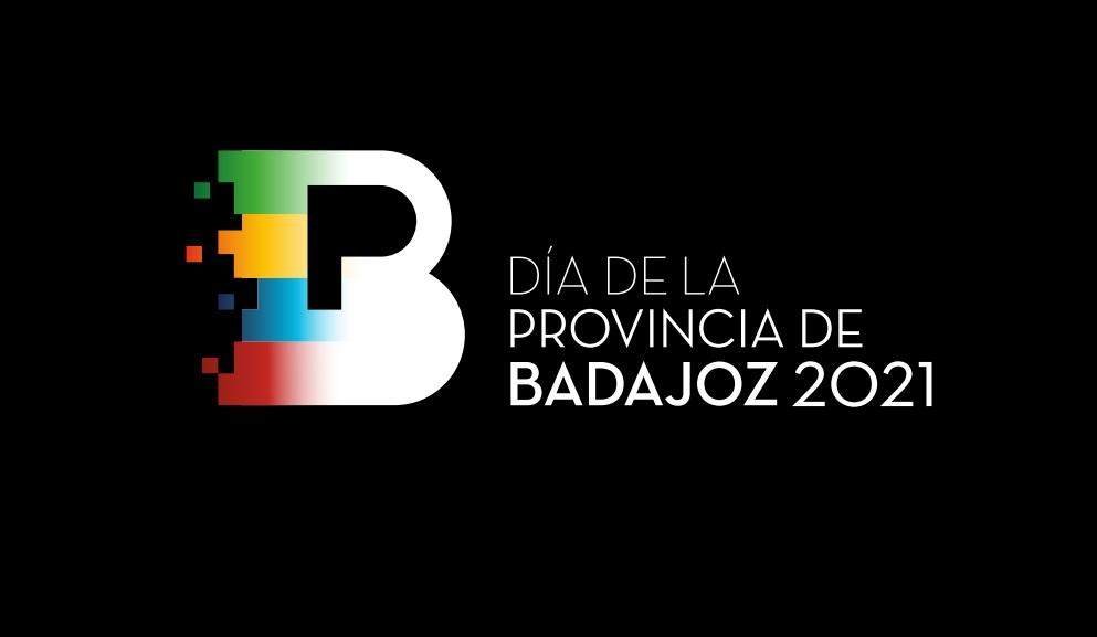 DÍA DE LA PROVINCIA | Entrega de los Premios de la Provincia de Badajoz 2021