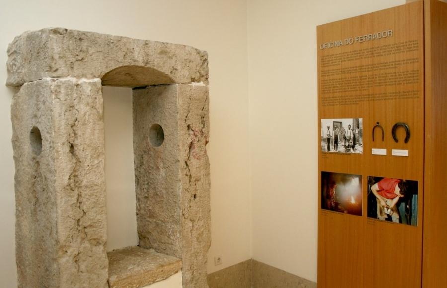 Alverca: do Neolítico à Idade Moderna