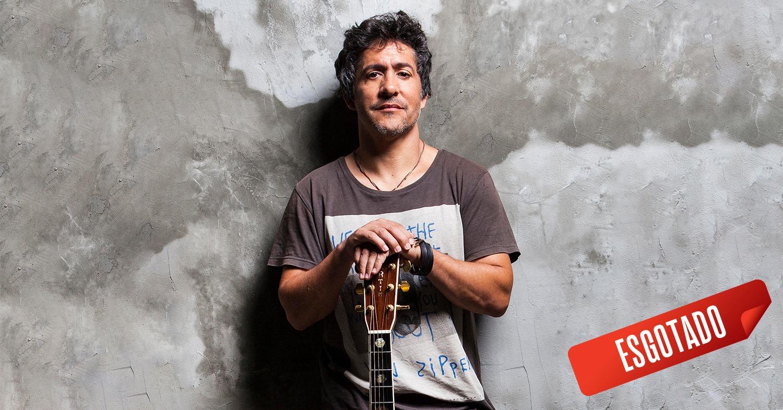 João Pedro Pais | 'Improviso'