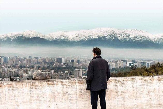 """""""Santiago, Itália"""", de Nanni Moretti"""