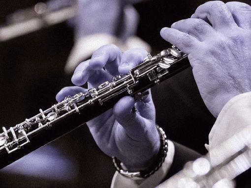 """ENSEMBLE """"ALÉM TEJO"""", pela Orquestra Clássica do Sul"""