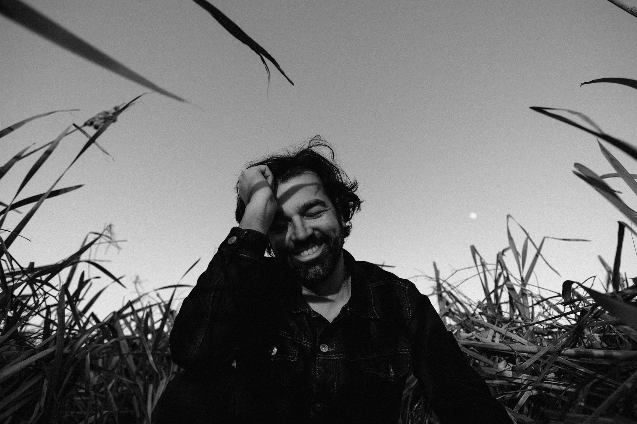 Valter Lobo (novo álbum)