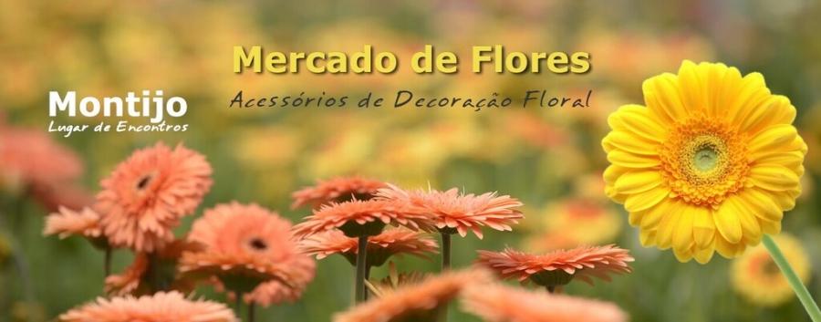 Festa da Flor 2021 // Montijo Lugar de Encontros