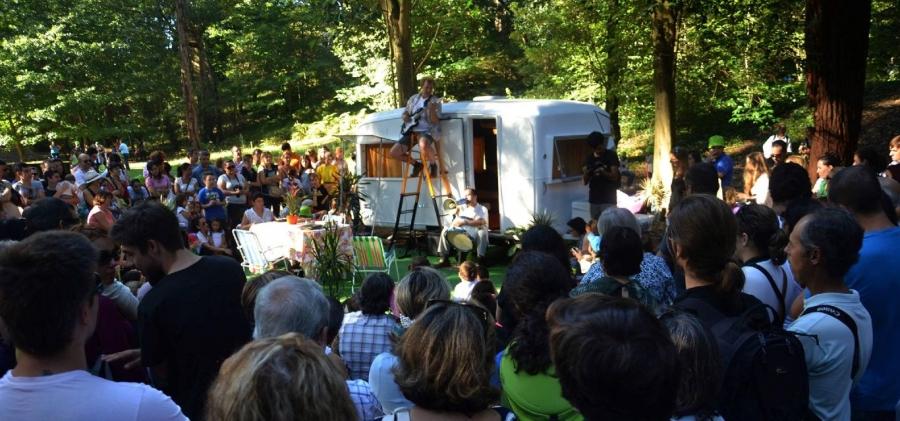 Festival Manobras | O Meu Pequeno Grande Mundo