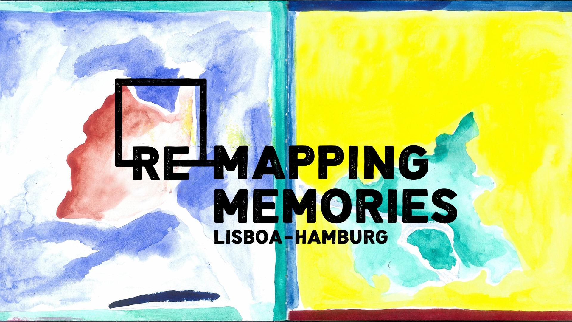 Memorializar e descolonizar a cidade (pós)colonial