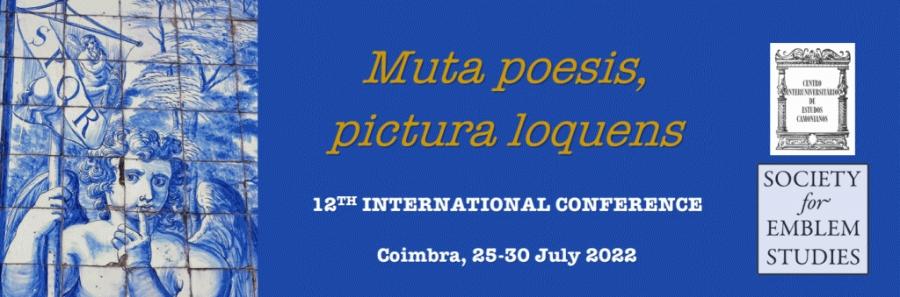 """Ciclo de Videoconferências """"Road to SES Conference Coimbra"""""""