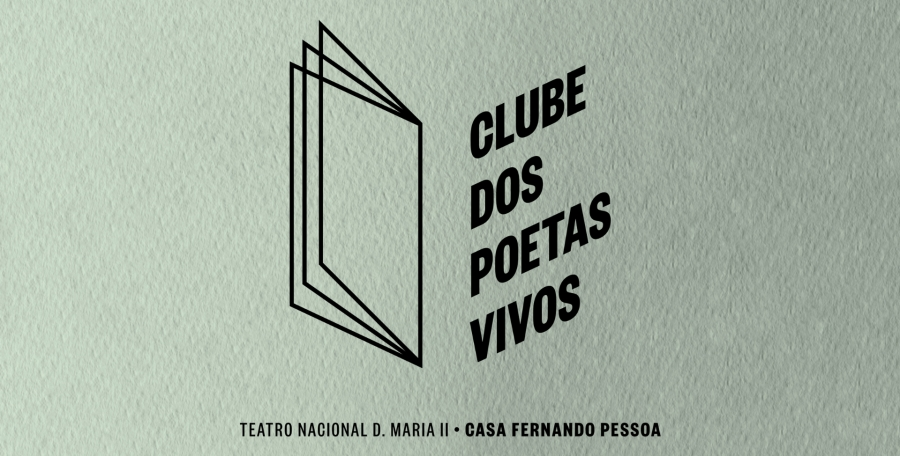 Clube dos Poetas Vivos