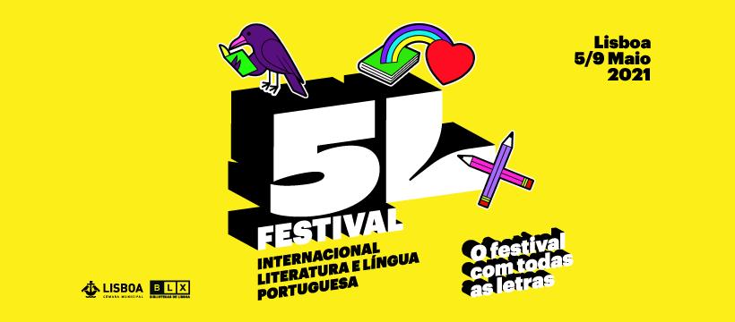 Festival 5L - B E M   E S S E N C I A L: Pão, Água e Livros