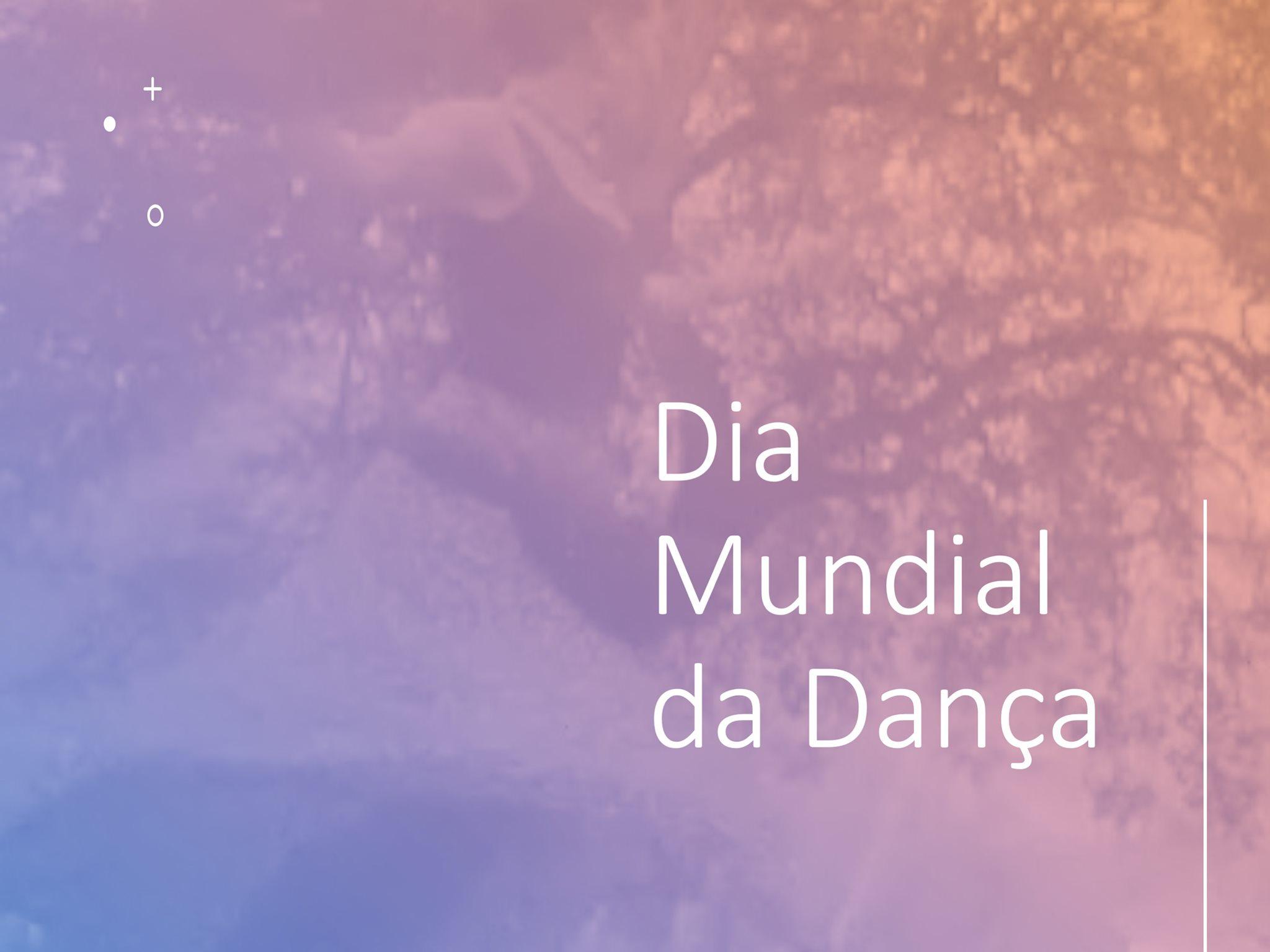 A Dança celebrada em Telheiras