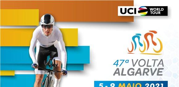 3.ª etapa da 47.º Volta ao Algarve