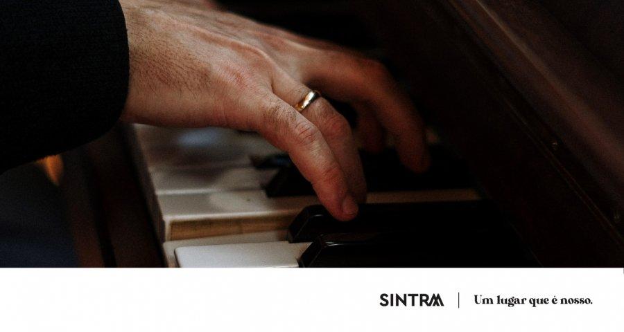 Concertos com jantar nos Palácios Nacionais de Sintra e Queluz