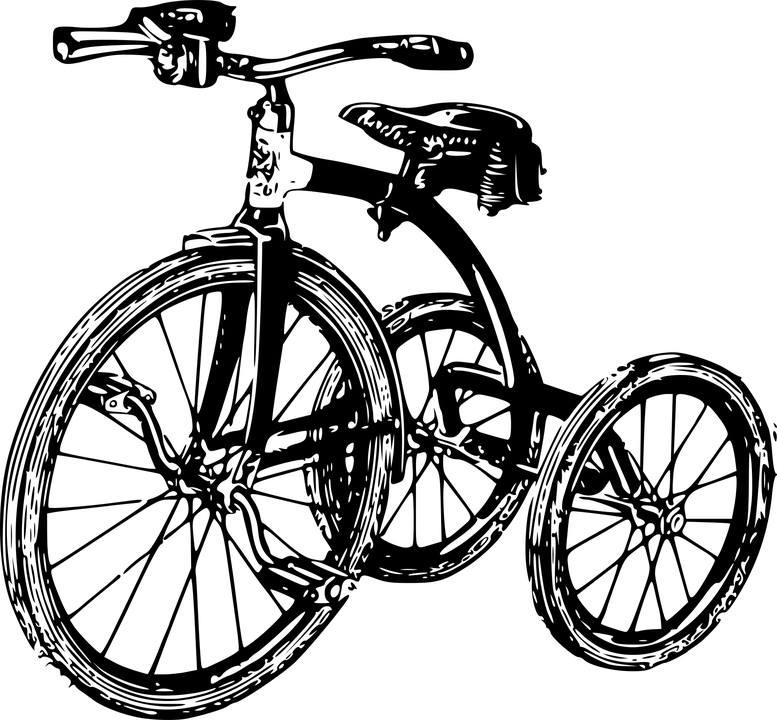 O Triciclo de Fernando Arrabal