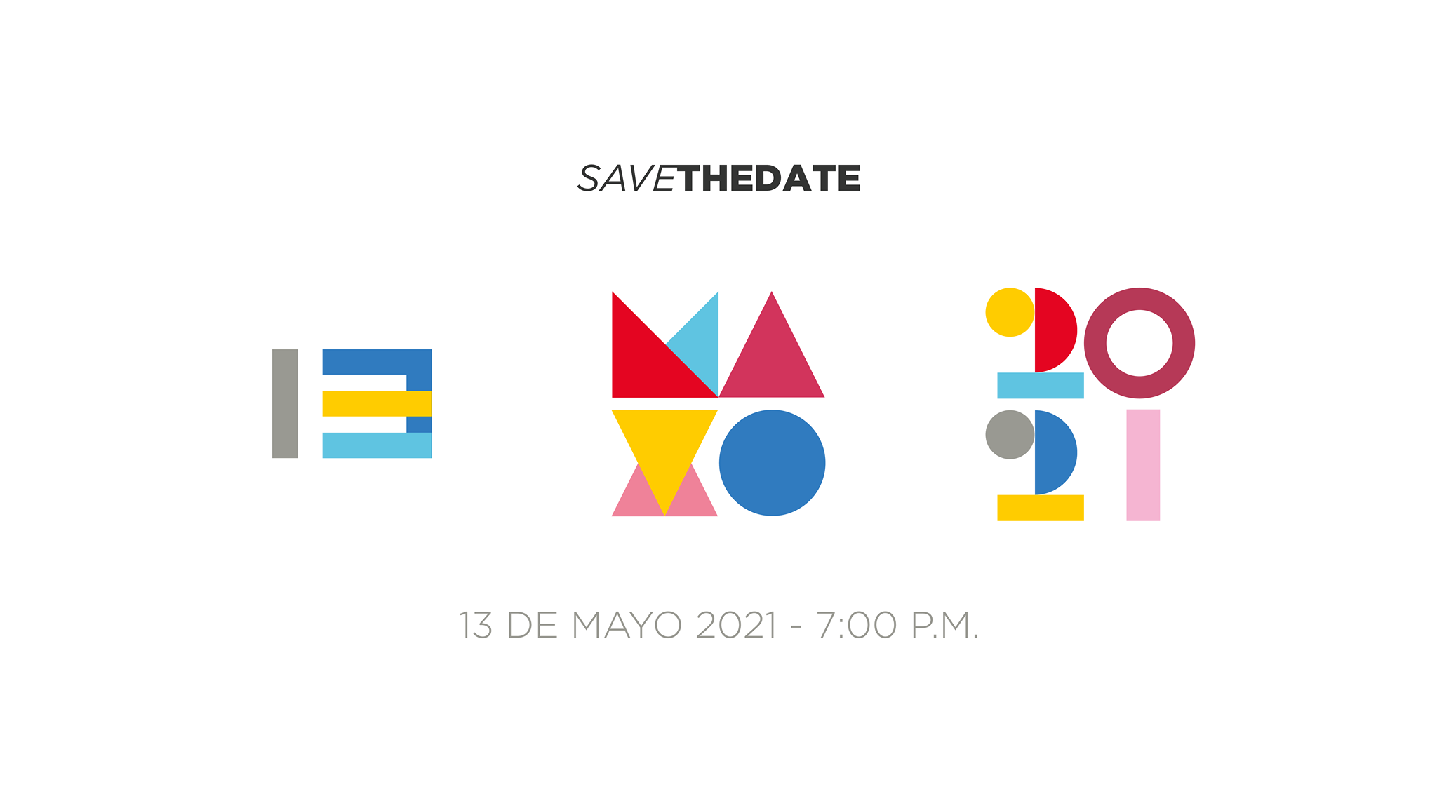 Arte en Mayo 2021