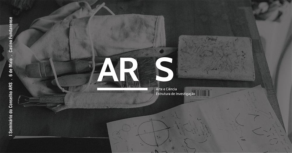 Seminário ARS