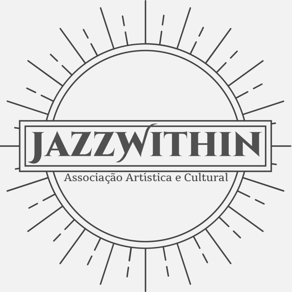 Festival JazzWithin