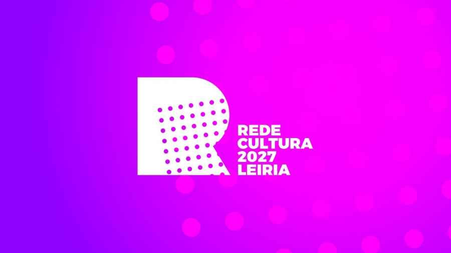 Palmo e Meio de Leituras 2021