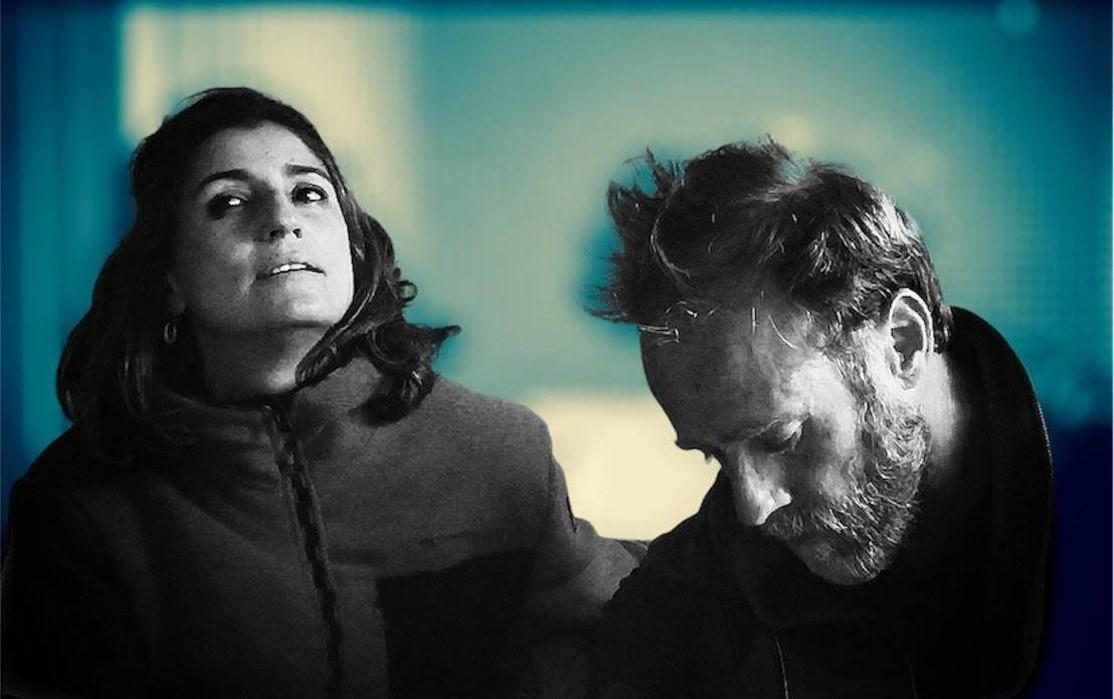 CoverALL//Marta Plantier e Diogo Gameiro/