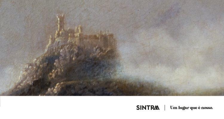 Os artistas e as suas relações com Sintra em exposição no MU.SA