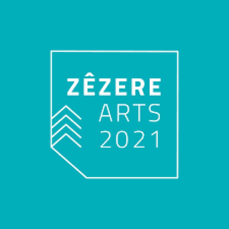 Zêzere Arts 2021