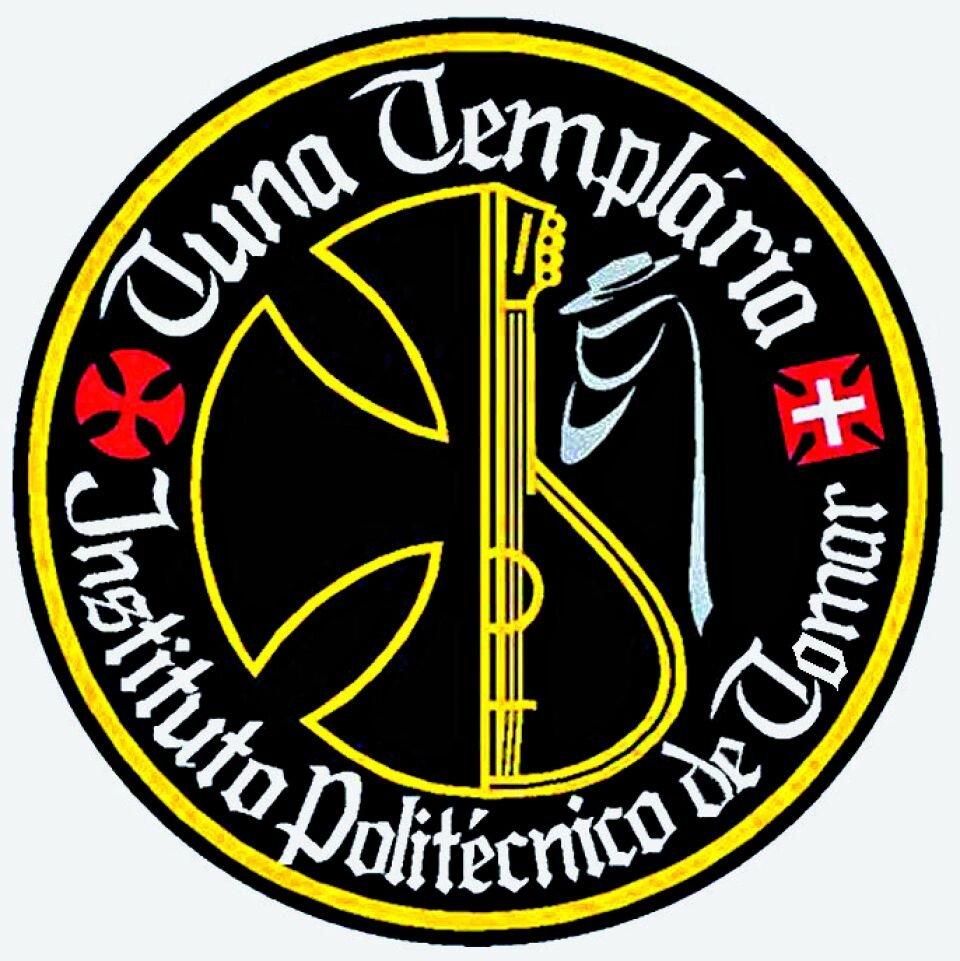 Tuna Templária apresenta: 20 Anos de História