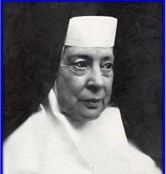 Cerimónia de Homenagem a Maria Inês Champalimaud Duff
