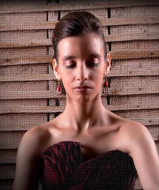 Fado à Mesa // Miguel Bandeirinha + Carla Cortez