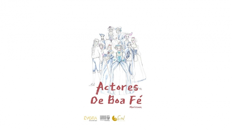 Actores de Boa Fé