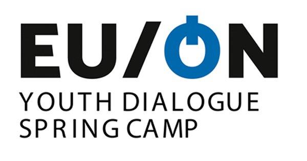 EU/ON: Youth Dialogue Spring Camp
